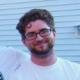 Brad Davis, User stories freelance developer
