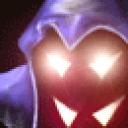 Skymane's avatar