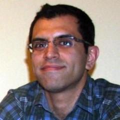Hrahmadi8's avatar