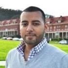 Eddie Johnson's avatar