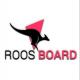 roosboard