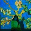 Το avatar του χρήστη Nafsika19