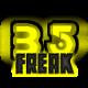 B5Freak's avatar