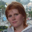 Alexandra Rusina