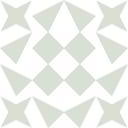 danh profile image
