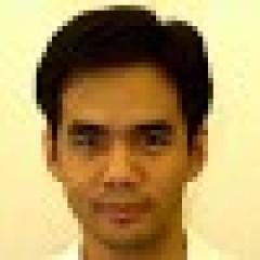 Kanawat Senanan's avatar