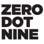 Profile picture of zerodotnine