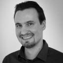 Markus Duffek