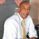 Profile photo of Roosevelt Simmons