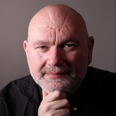Profile picture of reelscene