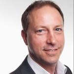 Profile picture of Chris Bantock