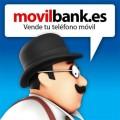 socialmovilbank