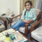Richa Sinha's photo