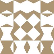 avatar6v7