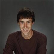 John Emmons's avatar