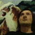 Rostyslav Diachok's avatar
