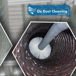 ductcleaners