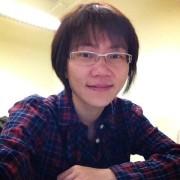 Linyu Wen