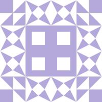 Тридевятое царство - браузерная игра - Хорошая игра, захватывающий сюжет