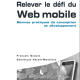 Profile picture of lewebmobile