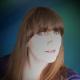 Holly Ellis  avatar