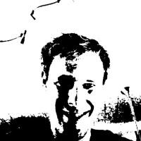 Thomas Bechtold's avatar