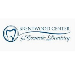 Brentwood Center for Cosmetic Dentistry