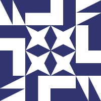 Dark Maze - игра для Android - Потрясающая головоломка!