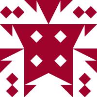 Антибанковская компания