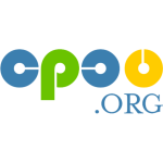 Profile picture of opoo.org