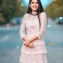 Zainab Chaudhary