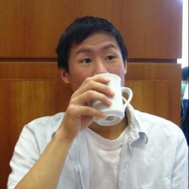 Jon Wong