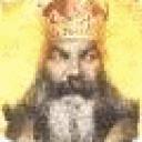 Ozymandeus's avatar
