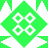 My Om-Nom - игра для Android - Веселая и увлекательная