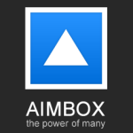 Profile picture of Aimbox.com