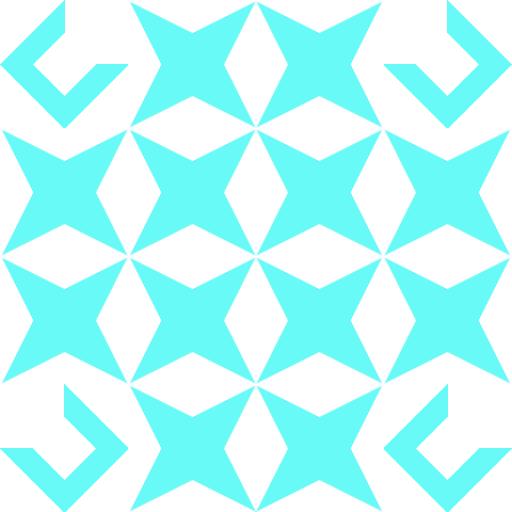 eeugeniaaa_ profile avatar