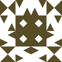 MarinChrysanthi