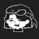 STOP's gravatar icon