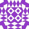 33960e4ada5925295ea166f7c81ee07b?d=identicon&s=100&r=pg