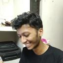 Anandu
