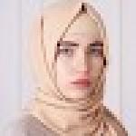 Profile photo of Najwa