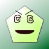 Profile photo of Oyin123