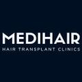 Medihair