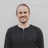 Ryan Hofer profile image
