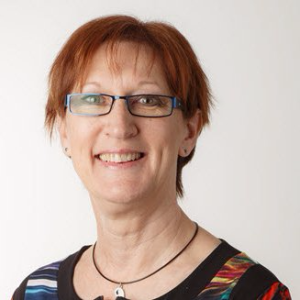 Profile photo of Deb Talbot