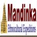MandinkaTours
