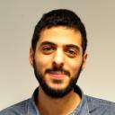 Mohamed Eltuhamy