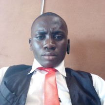 Profile picture of BABATUNDE CALEB AYOMIDE