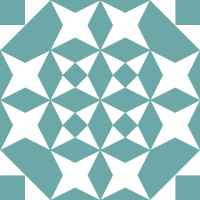 Крем-основа Floralis
