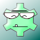 Thomas Rehm Contact options for registered users 's Avatar (by Gravatar)